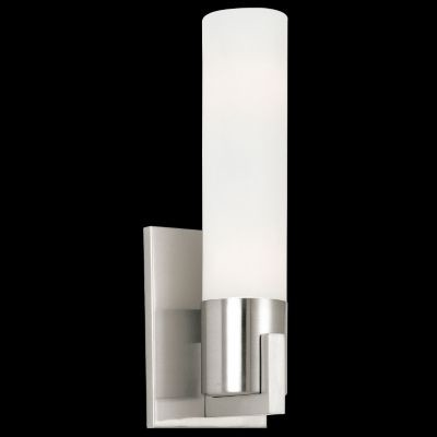 Ultra Slim Sconce by Sonneman wall-sconces