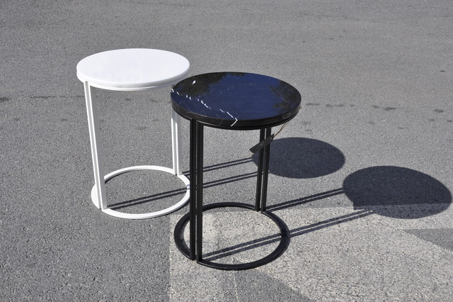 GOTWOB products contemporary-side-tables-and-end-tables