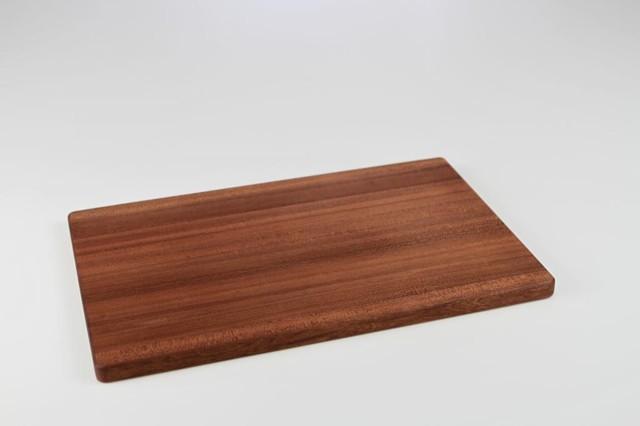Mahogany Cutting Boards Modern Cutting Boards Salt Lake City By Chop