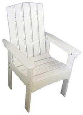 Manchester Wood Equinox Chair modern-living-room-chairs
