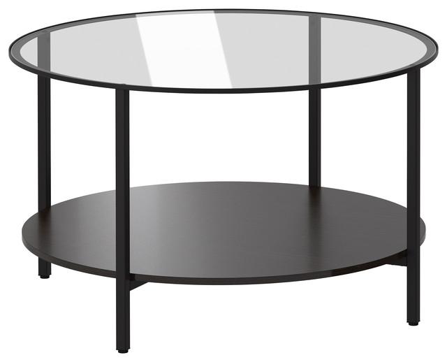 Mirror coffee table ikea vittsj coffee table ikea