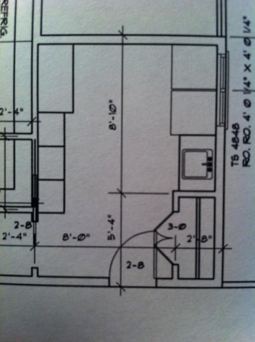 Help Me Design My Mud Room