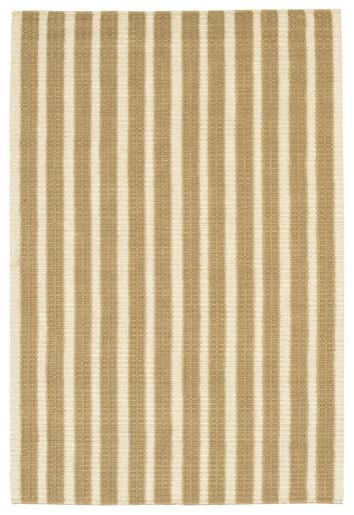 Chandra Art ART3526 7'9 x 10'6 Area Rugs modern-rugs