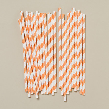Soda Fountain Straws modern-wine-and-bar-tools