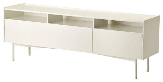 rams tra bauhaus look multimedia moebel und tv waende. Black Bedroom Furniture Sets. Home Design Ideas