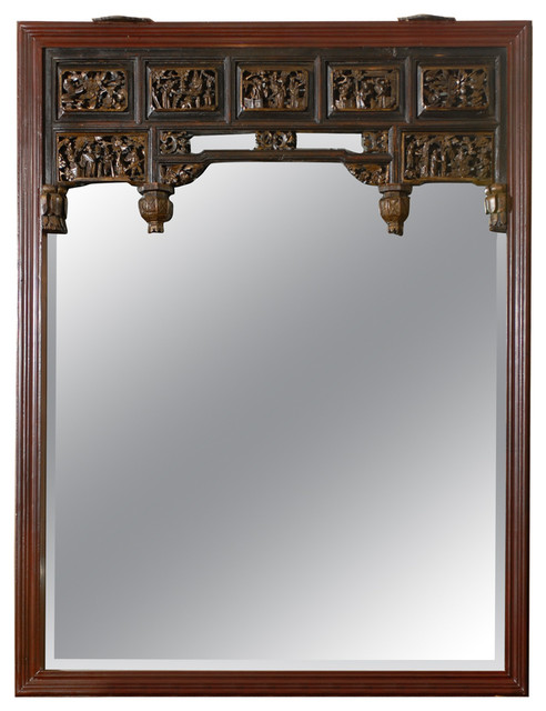 Current Inventory for Purchase wall-mirrors