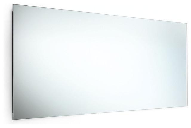 Innovative Home Mirrors Bathroom Mirrors