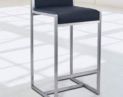 Ottimo Modern Barstool modern chairs