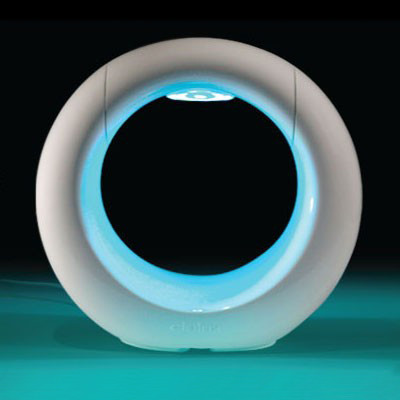 Lune LED Table Lamp modern-table-lamps