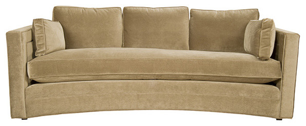 photos tommy seater sofa bellisimo pearl transitional sofas