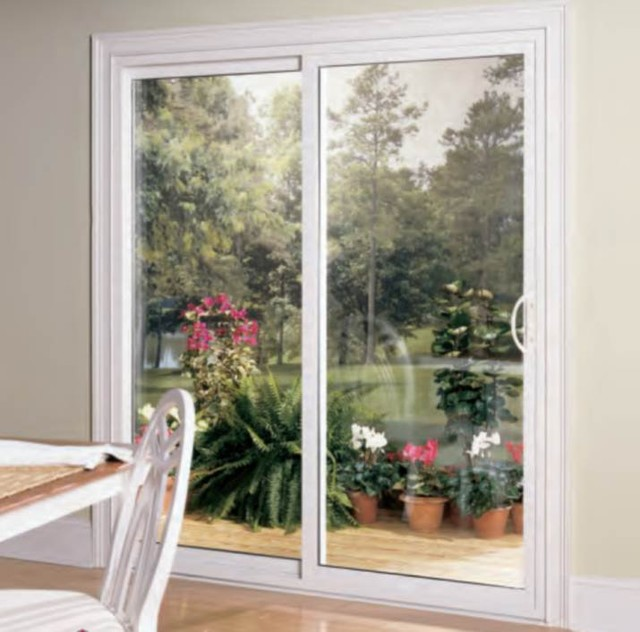 Reliabilt sliding patio doors shop reliabilt 332 series 70 for 70 sliding patio door