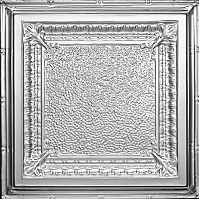 http://www.decorativeceilingtiles.net/products/2431-Tin-Ceiling-Tile-%252d-Jacks ceiling-tile