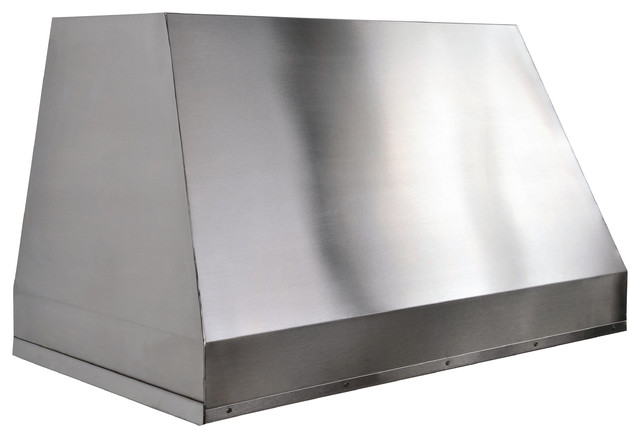 """Cavaliere-Euro PS19-34"""" Liner Range Hood traditional-range-hoods-and-vents"""