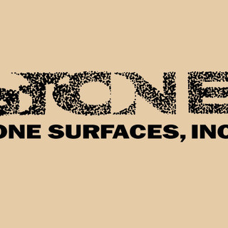 Stone Surfaces, Inc. Cover Photo