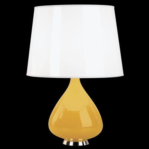 Capri 2 Table Lamp modern-table-lamps