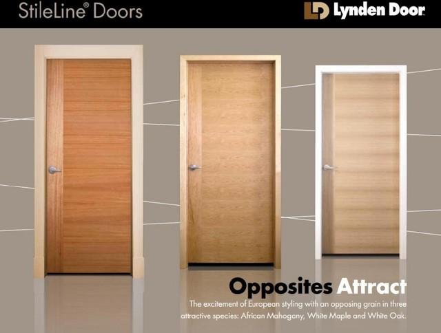 Interior Door Lowes Interior Door Installation Cost