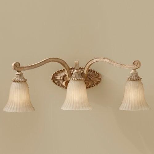 ... Light Vanity Fixture traditional-bathroom-lighting-and-vanity-lighting