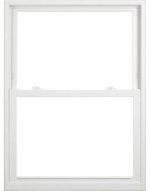 Pella 350 Series Double-Hung Window - Windows - by Pella Windows and Doors