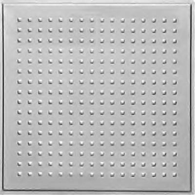 2475 Tin Ceiling Tile -Urban Flair wallpaper