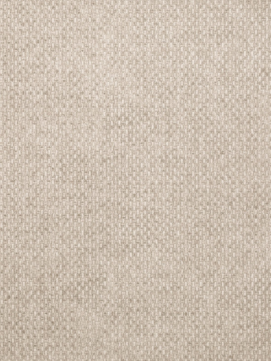 Texture Resource Volume 4 - Flat Shots - Monaco wallpaper in Grey (T14170) from Thibaut's Texture Resource Volume 4 Collection