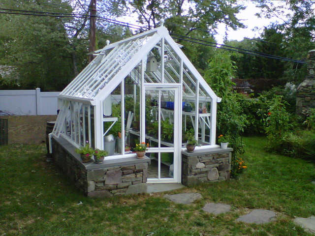 Small English Greenhouses Glasshouses Victorian Greenhouses Glasshouses Traditional Greenhouses on tiny house exterior design