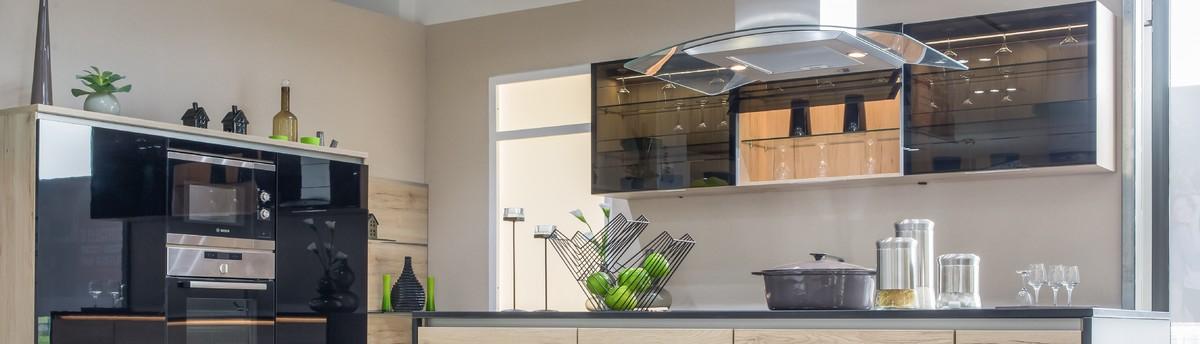ixina cherbourg cherbourg fr 50100. Black Bedroom Furniture Sets. Home Design Ideas