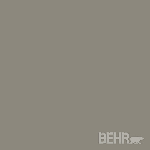 Behr Marquee Paint Colors 28 Images Behr Marquee Paint Color Dayflower Mq3 54 Modern Paint