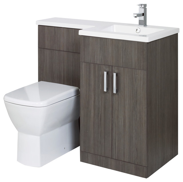Toilet Sink Unit : Bathroom Storage Ideas modern-bathroom-vanity-units-and-sink-cabinets