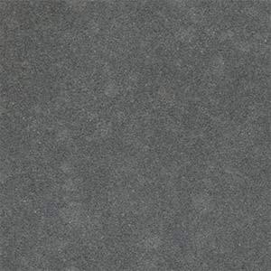 Chroma quartz slab coastal grey polished vanity tops for Caesarstone portland