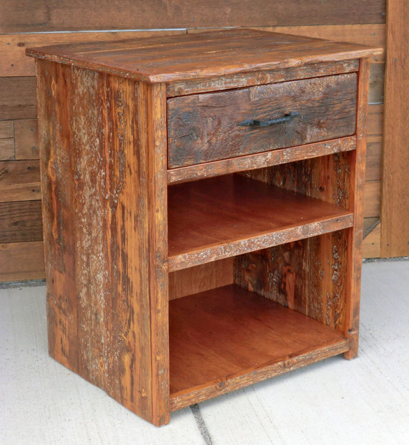 Rustic Furniture Portfolio rustic-buffets-and-sideboards
