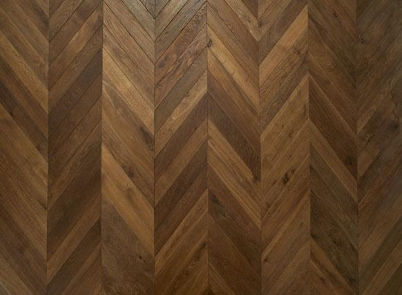 gallery for old wood floor pattern