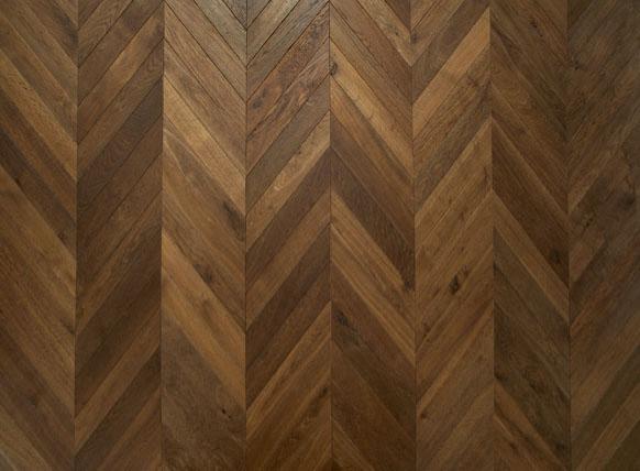 Wood Floor Pattern : All Products / Floors, Windows & Doors / Floors / Wood Flooring