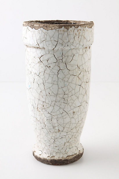 Ivory Epoch Pot rustic-indoor-pots-and-planters