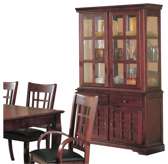 all products storage organization storage furniture china cabinets ...