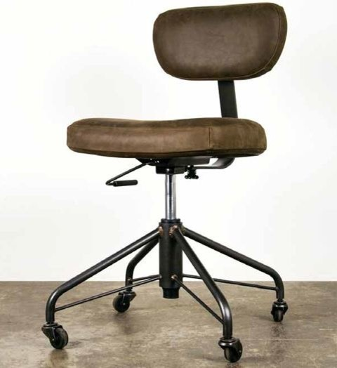 Rand fice Chair Industrial fice Chairs other