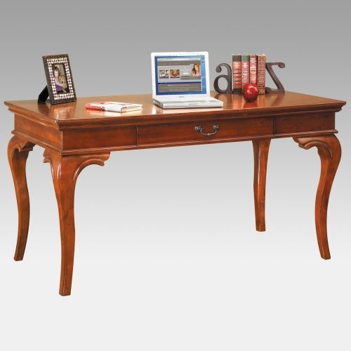 traditional writing desk Shipping speed items & addresses free 2-day shipping: items sold by walmartcom that are marked eligible on the product and checkout page with the logo.