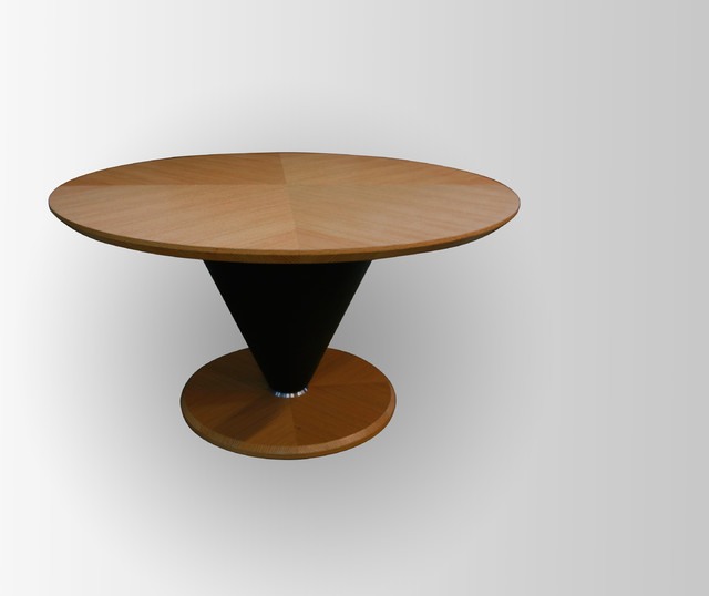 CALISTO - Customized modern-dining-tables