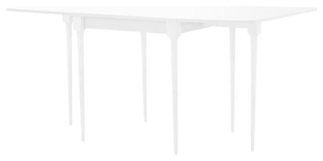 Paul Loebach Dining Table modern-dining-tables