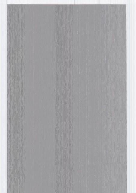 Fuse Wallpaper - Gray contemporary-wallpaper