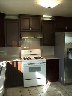 Bathroom Vanities Orange County on Kitchen   Kitchen Cabinets   Orange County   By Belle Choices