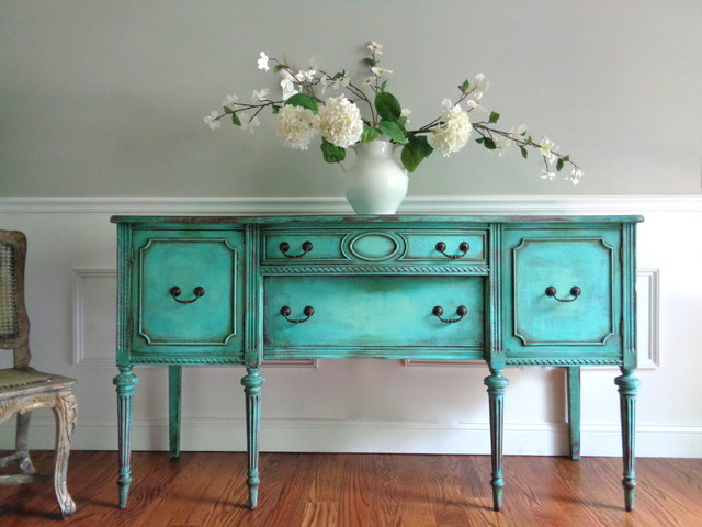 Sideboards dining