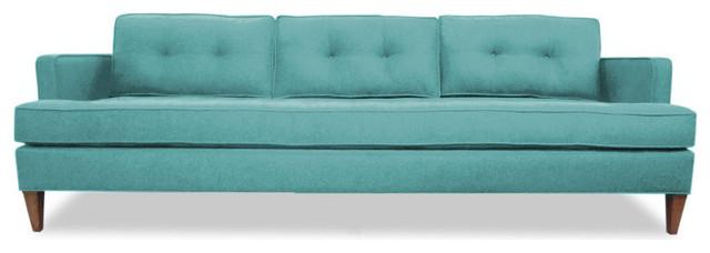 Midcentury Sofa modern-sofas