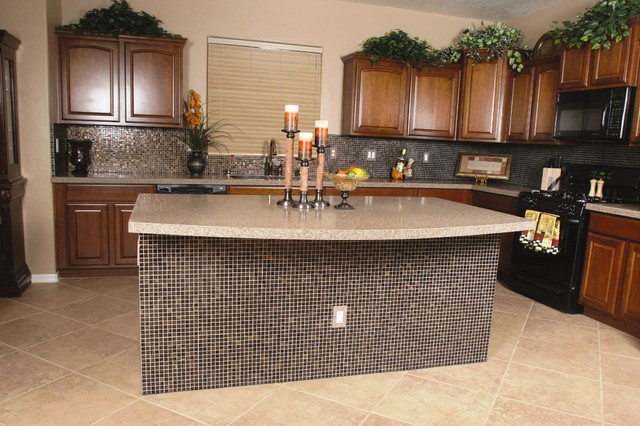 countertops ten with las surface top cost regard corian coun counter to vegas solid fresh