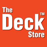DesignsDecks.ca (The Deck Store Inc.) review