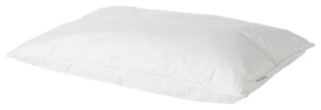 GOSA KRISSLA Pillow, back sleeper modern-bed-pillows