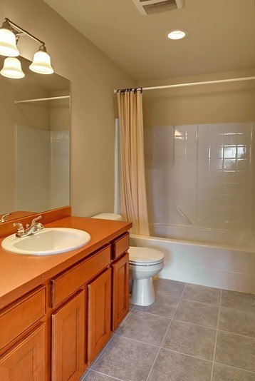 Bothell Beauty traditional