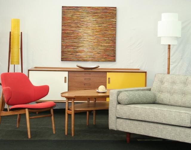 Mid Century Furniture Range Midcentury Sofas Perth By Webber Furniture