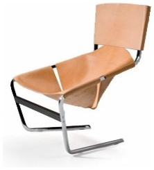 F444 Chair By Artifort modern chairs