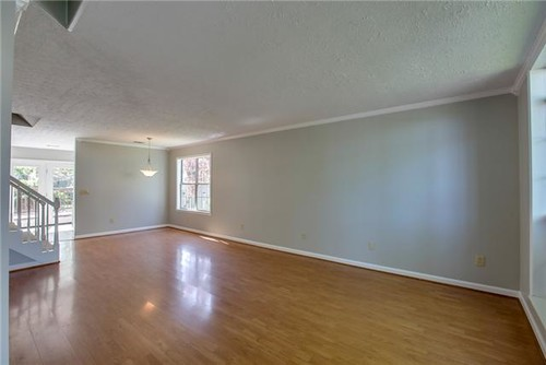 Need help for our living room gray walls brown furniture for What color curtains go with beige walls and dark furniture