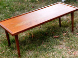 eclectic  Salvage Style: A DIY Upholstery Project Makes a Grand Entrance (20 photos)